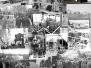 75 Jahre St. Leopold - Fotoausstellung