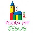 feiern_jesus