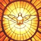 heiligergeistpetersdom
