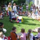 kinderspielefest