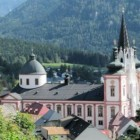 mariazell_2010