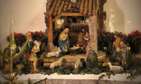 weihnachtskalender_bild