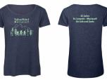 Fußwallfahrt-2019-Damen-T-Shirt-Vorschau