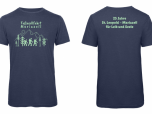 Fußwallfahrt-2019-Herren-T-Shirt-Vorschau