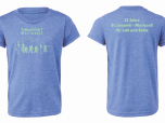 Fußwallfahrt-2019-Kinder-T-Shirt-Vorschau