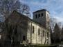 Fotos von unserer Kirche
