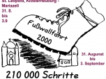2000_wallf_kn