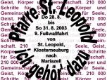 2003_logo_2003n