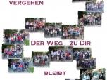 wf2014_leiberl_0451_5