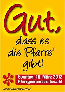 Marion Pertschy aus Klosterneuburg - rockmartonline.com